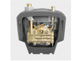 Аппарат высокого давления Karcher HD 8/18-4 M ST