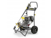 Аппарат высокого давления Karcher HD 9/21 G Adv