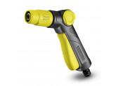 Пистолет поливочный Karcher