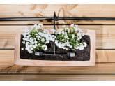 Комплект для полива цветочных горшков Karcher