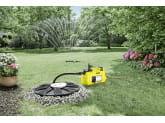 Садовый насос Karcher BP 7 Home & Garden