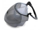 Бак для воды Karcher для паропылесосов серии SV 7