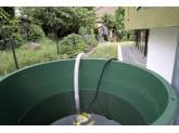 Насос погружной для чистой воды Karcher SCP 7000