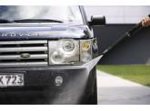 Минимойка высокого давления Karcher K 7 Premium Full Control Plus + щетка мягкая WB 60 в подарок!