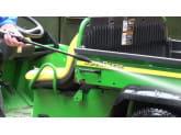 Минимойка высокого давления автономная Karcher G 4.10 M