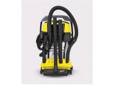 Пылесос хозяйственный Karcher WD 5 Premium Renovation Kit