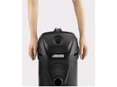 Пылесос для золы Karcher AD 3 Premium
