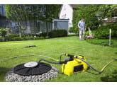 Насос садовый Karcher BP 3 Home & Garden