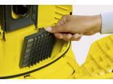 Фильтр Karcher HEPA 12 для пылесосов VC