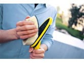 Губка продольная Karcher для насадки минимойки