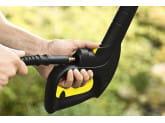 Комплект Karcher: шланг высокого давления с пистолетом 7.5 м