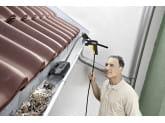 Комплект для промывки труб и водосточных желобов Karcher
