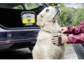 Щетка для чистки шерсти животных Karcher