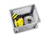 Комплект Karcher SP Box с насосом для грязной воды SP 5 Dirt
