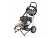 Аппарат высокого давления без нагрева воды Karcher HD 6/15 G Classic
