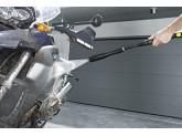 Минимойка высокого давления Karcher K 4 Promo Basic Car
