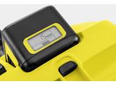 Пылесос хозяйственный Karcher WD 3 Battery Set