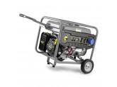 Генератор бензиновый Karcher PGG 6/1