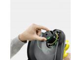 Триммер аккумуляторный Karcher LTR 36-33 Battery Set
