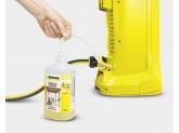 Минимойка высокого давления Karcher K 2 Battery Set