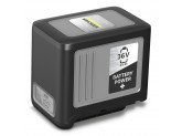 Аккумулятор Karcher Battery Power+ 36/60