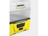 Мойка портативная Karcher OC 3 Plus