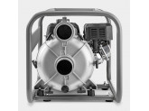 Мотопомпа бензиновая Karcher WWP 45