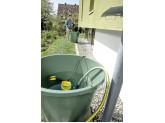 Насос погружной для грязной воды Karcher SP 1 Dirt Connector Set