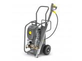 Аппарат высокого давления без нагрева воды Karcher HD 10/25-4 Cage Plus