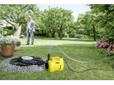Насос садовый Karcher BP 2 Garden Set Plus