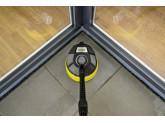 Приспособление для очистки поверхностей Karcher T-Racer T 7 Plus