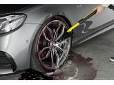 Средство для чистки колесных дисков Karcher Premium RM 667