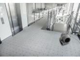Сушилка для ковров Karcher AB 20 Ec