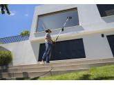 Комплект для мойки фасадов и стекол Karcher TLA 4
