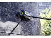 Брызговик Karcher для роликовой щетки 500