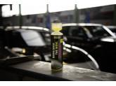 Жидкость стеклоомывающая летняя KARCHER RM 672