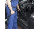 Пылесос влажной и сухой уборки Karcher NT 30/1 Me Classic Edition