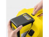 Комплект Karcher Starter Kit Battery Power 36/50