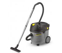 Пылесос сухой и влажной уборки Karcher NT 360 Xpert