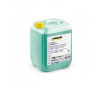 Очиститель универсальный для пола Karcher Floor Pro Multi Cleaner RM 756 10 л