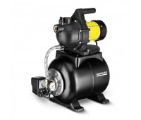 Станция водоснабжения Karcher BP 3 Home EU