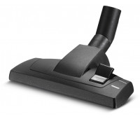 Насадка для пола Karcher для пылесосов DS