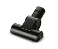 Турбощетка для мягкой мебели Karcher для пылесосов VC