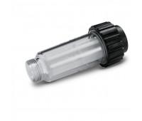 Фильтр водяной Karcher для минимойки К2 - К7