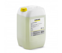 Средство моющее для портальных моек Karcher RM 811 20 л