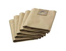 Мешки и фильтры для пылесосов