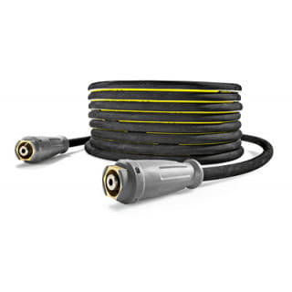 Шланг высокого давления KARCHER DN08, 10m, 2хEASY!Lock ANTI Twist protection, 315bar