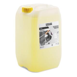 Средство для очистки деталей Karcher RM 39, 20 л