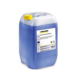 Средство для пенной чистки Karcher RM 57, 20 л