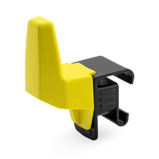 Комплект универсального крюка Karcher